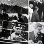 Самые громкие исторические скандалы со всего мира