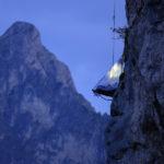 Отдых с палаткой, 10 лучших мест по всему миру
