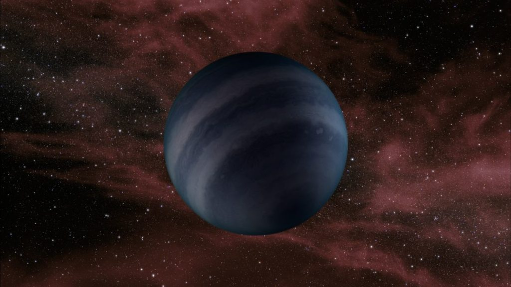 Холодная Звезда Мудрый 0855-0714