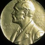 Люди, которые должны были получить Нобелевскую премию мира, но не получили