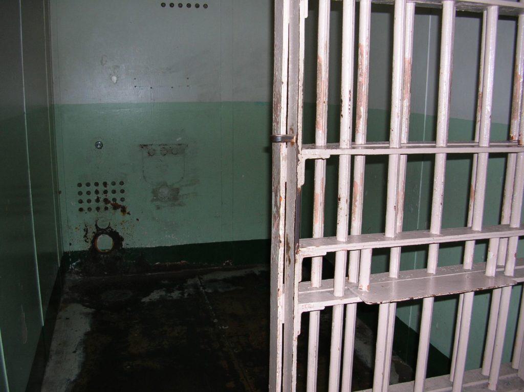 Alcatraz_D_Block