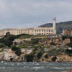 Интересные факты об острове Алькатрас