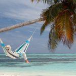 Самые дешевые страны в мире для отпуска
