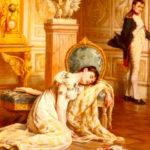 Романтические расставания, которые изменили историю