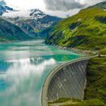 10 Самых Высоких Плотин В Мире