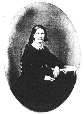Мать Рокфеллера