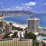 17 лучших занятий в Валенсии (Испания)