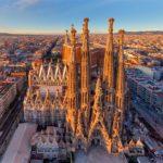 Что нужно увидеть и сделать в Барселоне