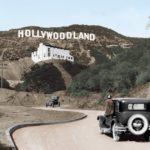 Неизвестные Факты Из Истории Голливуда
