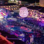 10 самых лучших городов для вечеринок в мире
