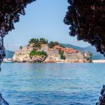 10 скрытых мест для отдыха в Черногории