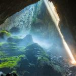 10 самых удивительных пещер в мире