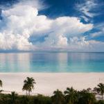 10 Самых Красивых Карибских Островов