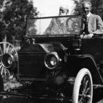 20 самых богатых людей в истории (часть 1)
