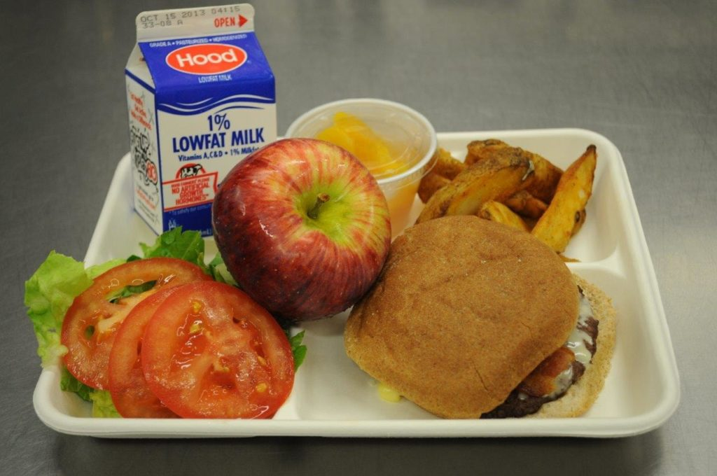 school-lunches-usa