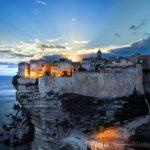 Самые Известные Скальные Города