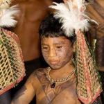 10 Странных Ритуалов Со Всего Мира