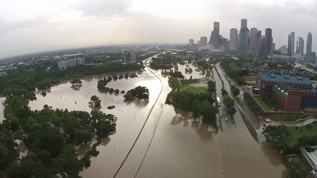 Хьюстон, Техас, США
