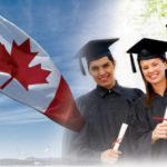 Интересные факты об образовании в Канаде