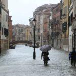 5 Городов, Которые Скоро Могут Оказаться Под Водой