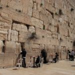 Самые Известные Стены В Мире