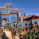 7 самых развитых древних цивилизаций в мире