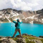 5 причин поехать на Северный Кавказ