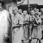 10 самых злых человеческих экспериментов за всю историю (Часть 1)