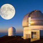Лучшие обсерватории в мире