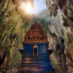 10 Священных Пещер В Мире