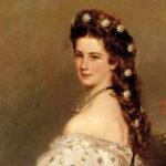 Нелегкая Жизнь Елизаветы Баварской (Австрийской)
