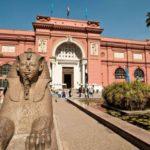 Список лучших достопримечательностей Египта