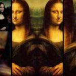 16 картин, которые могут доказать существование инопланетян