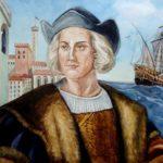 Интересные факты о Христофоре Колумбе