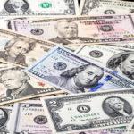 Кто изображен на долларовых купюрах США
