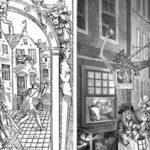 6 Самых Отвратительных Фактов Из Средневековой Англии