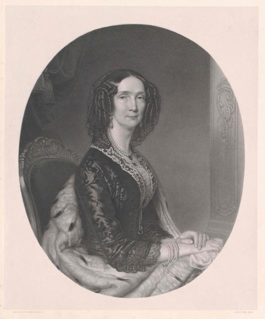 Sophie, Prinzessin von Bayern-Zweyb.-Birkenfeld