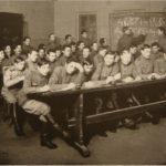 Ужасы русских гимназий царской эпохи