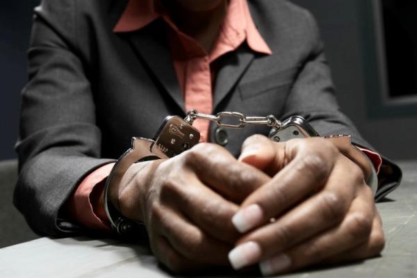 амоубийство как уголовное преступление