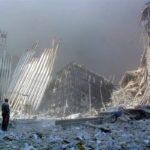 7 смертельных предупреждений и прогнозов, которые мир игнорировал