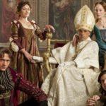 Невероятные факты о Борджиа, одной из самых скандальных династий в истории ( часть 2, Чезаре)