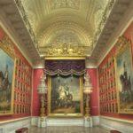 10 лучших музеев мира