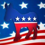 10 малоизвестных моментов истории США