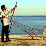 12 Самых Необычных Музыкальных Инструментов В Мире
