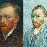 10 Самых Красивых Автопортретов Известных Художников
