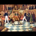 Самые необычные и странные законы в истории (часть 2)