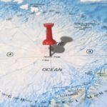 Почему Северный Полюс — Самое Странное Место На Земле