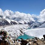 Лучшие треккинговые маршруты Непала