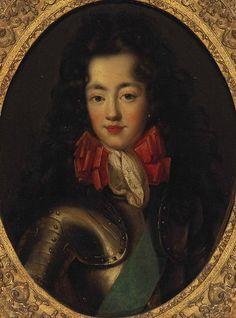Филипп де Лоран