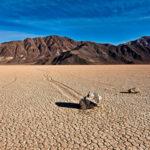 15 Жутких Причин, Почему Долина Смерти Оправдывает Свое Название